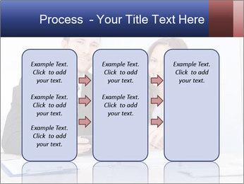 0000077150 PowerPoint Template - Slide 86