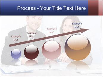 0000077150 PowerPoint Template - Slide 87