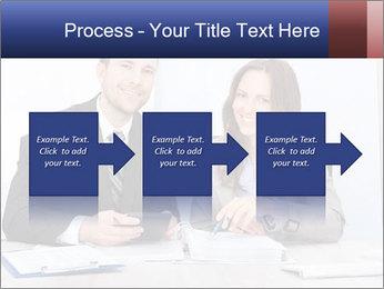 0000077150 PowerPoint Template - Slide 88