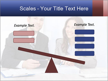 0000077150 PowerPoint Template - Slide 89