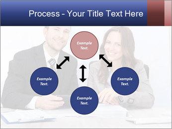 0000077150 PowerPoint Template - Slide 91