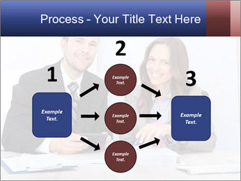 0000077150 PowerPoint Templates - Slide 92
