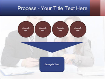 0000077150 PowerPoint Templates - Slide 93