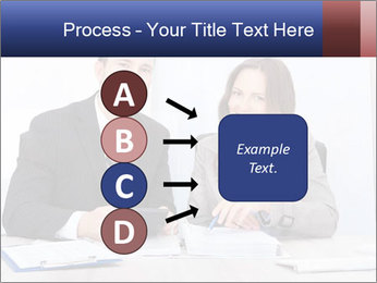 0000077150 PowerPoint Templates - Slide 94