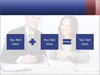 0000077150 PowerPoint Template - Slide 95