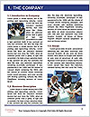 0000077150 Word Template - Page 3