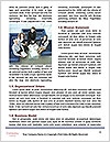 0000077150 Word Template - Page 4