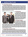 0000077150 Word Template - Page 8