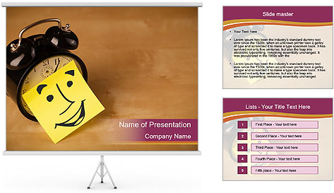 0000077151 PowerPoint Template