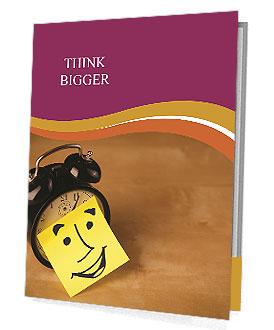 0000077151 Presentation Folder