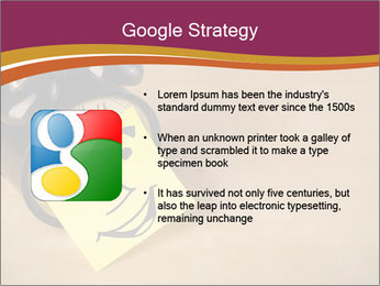 0000077151 PowerPoint Templates - Slide 10