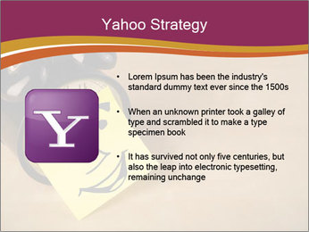 0000077151 PowerPoint Templates - Slide 11
