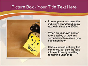 0000077151 PowerPoint Templates - Slide 13