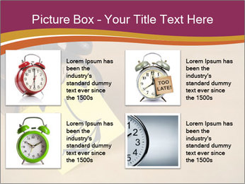 0000077151 PowerPoint Templates - Slide 14