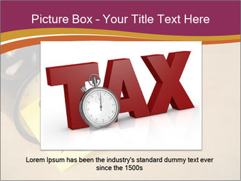 0000077151 PowerPoint Templates - Slide 15