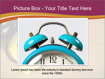 0000077151 PowerPoint Templates - Slide 16