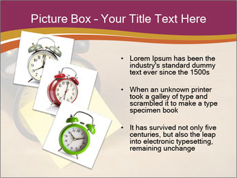 0000077151 PowerPoint Templates - Slide 17