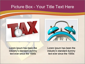 0000077151 PowerPoint Templates - Slide 18