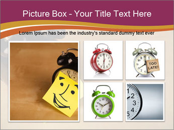 0000077151 PowerPoint Templates - Slide 19