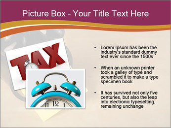 0000077151 PowerPoint Templates - Slide 20