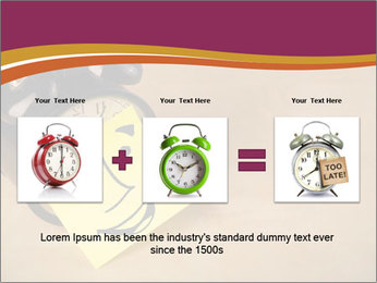 0000077151 PowerPoint Templates - Slide 22