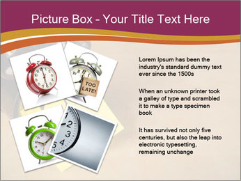 0000077151 PowerPoint Templates - Slide 23