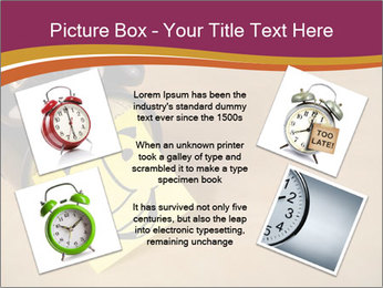 0000077151 PowerPoint Templates - Slide 24