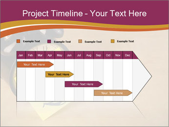 0000077151 PowerPoint Templates - Slide 25