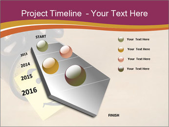 0000077151 PowerPoint Templates - Slide 26