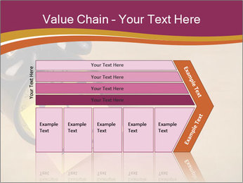 0000077151 PowerPoint Templates - Slide 27