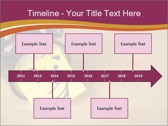 0000077151 PowerPoint Templates - Slide 28