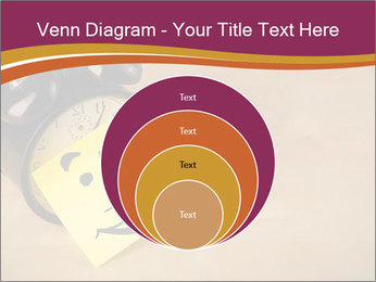0000077151 PowerPoint Templates - Slide 34