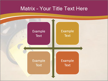 0000077151 PowerPoint Templates - Slide 37