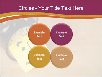 0000077151 PowerPoint Templates - Slide 38