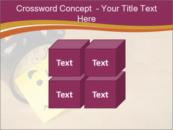 0000077151 PowerPoint Templates - Slide 39