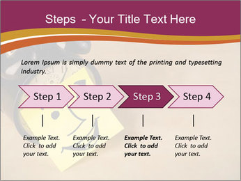 0000077151 PowerPoint Templates - Slide 4