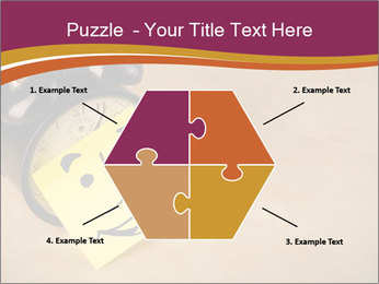 0000077151 PowerPoint Templates - Slide 40