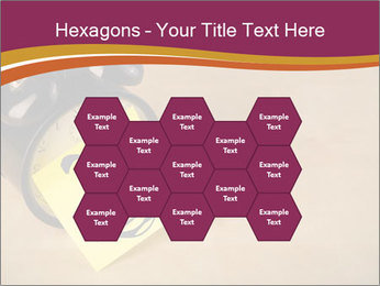0000077151 PowerPoint Templates - Slide 44