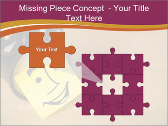 0000077151 PowerPoint Templates - Slide 45
