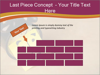 0000077151 PowerPoint Templates - Slide 46