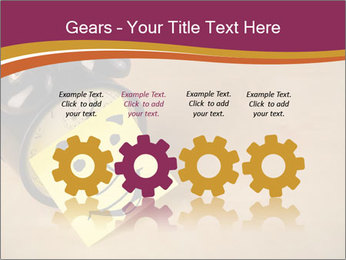 0000077151 PowerPoint Templates - Slide 48