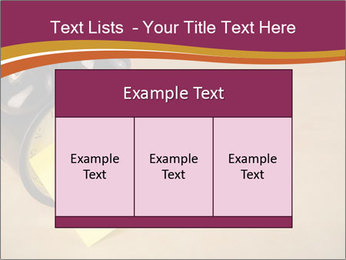 0000077151 PowerPoint Templates - Slide 59