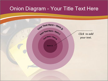0000077151 PowerPoint Templates - Slide 61