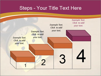 0000077151 PowerPoint Templates - Slide 64