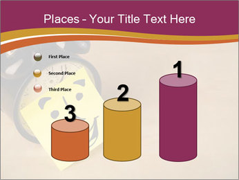 0000077151 PowerPoint Templates - Slide 65