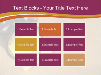 0000077151 PowerPoint Templates - Slide 68