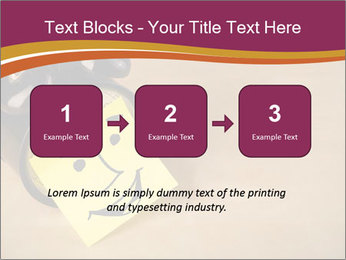 0000077151 PowerPoint Templates - Slide 71