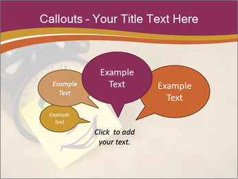 0000077151 PowerPoint Templates - Slide 73
