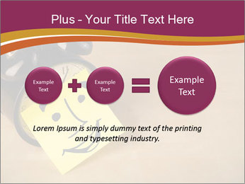 0000077151 PowerPoint Templates - Slide 75