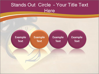 0000077151 PowerPoint Templates - Slide 76